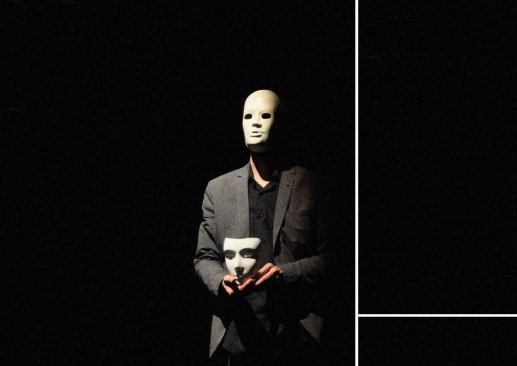 GdL - Théâtre des Jacobins - 2012