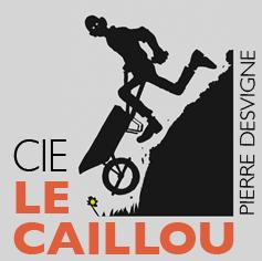LOGO-CAILLOU2016