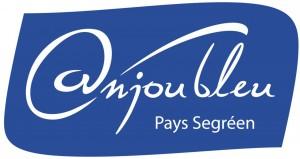Logo AnjouBleu