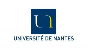 logo_universite_nantes1