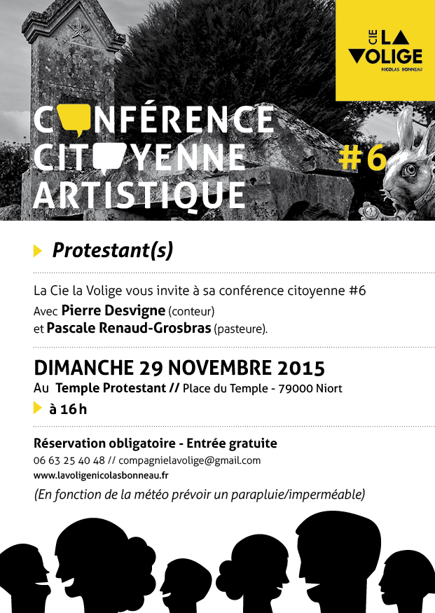 conf-citoyenne6